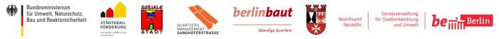 logoleiste_aktions_projektfonds_ganghofer2015