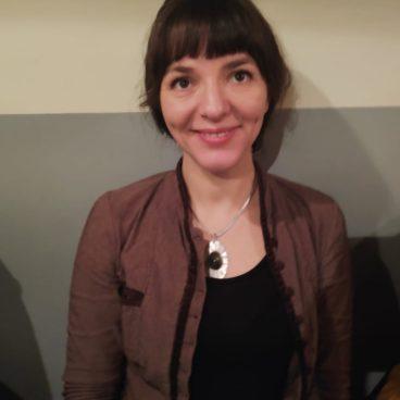 Elisa Traumberger
